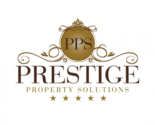 Prestige Property Solutions