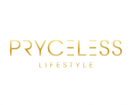 Pryceless Lifestyle