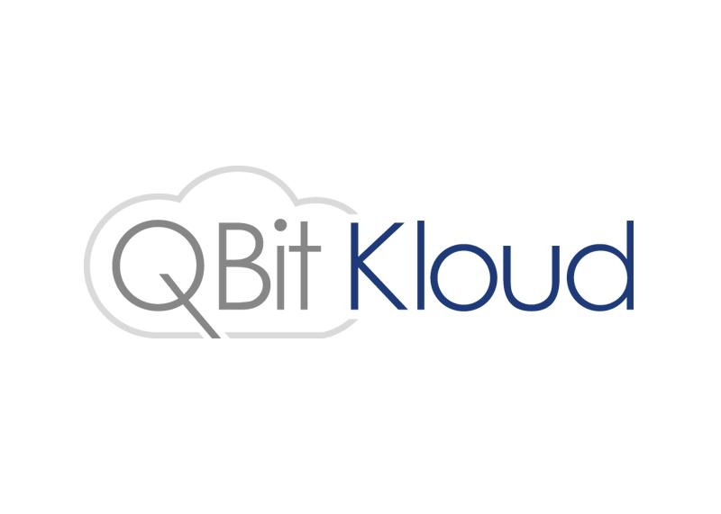 QBitKloud