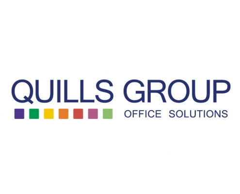 Quills Group