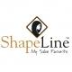 ShapeLine