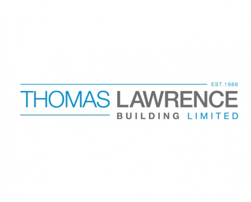 Thomas Lawrence Building